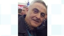 Police identify vital witnesses in tram stop murder