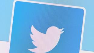 Twitter 'blocking government's anti-terror monitoring'