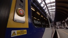 Rail strike in driver-only trains row will go ahead