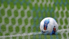 Several arrested in football tax fraud probe