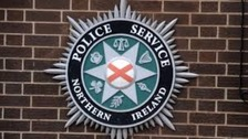 PSNI officer sustain broken ankle in Carrickfergus assualt