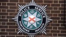 PSNI officer sustain broken ankle in Carrickfergus assualt