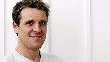 James Cracknell among high-profile Tories who may fight key constituencies