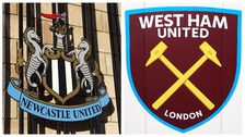 Football clubs raided in tax fraud probe