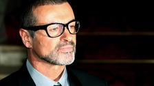 George Michael fans to celebrate singer at service
