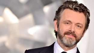Hollywood star Michael Sheen unveiled as President of Welsh third sector group