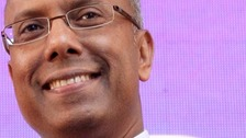 Police probe into Tower Hamlets electoral fraud claims