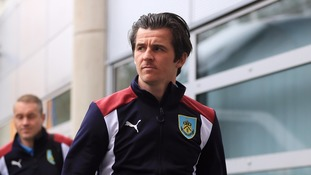 18-month ban from FA forces Joey Barton into 'early retirement'