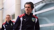 18-month ban forces Joey Barton into 'early retirement'