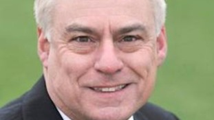 Lib Dems ban former Bradford MP David Ward from standing in June election over 'anti-Semitism'