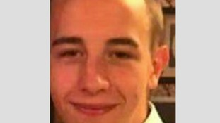 The victim's been named as 20-year-old Ryan Lamb from St Helens.