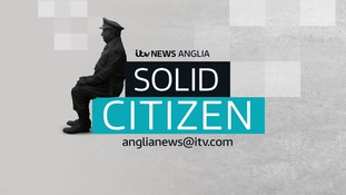 Solid Citizen: Your chance to cement the reputation of your favourite statues