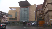 People of Bristol react to Colston Hall name change