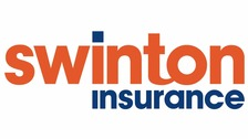 Swinton to cut 900 jobs as customers switch to web