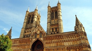 Pensioner charged in Lincoln Cathedral School child sex abuse inquiry