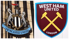 Newcastle United and West Ham United raided in tax fraud probe