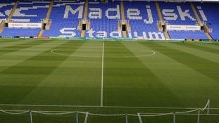 £500 million scheme gets go-ahead for Reading