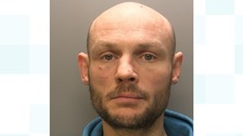 Man jailed for Workington stabbing