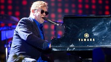 Teen faces jail for plotting to bomb Elton John concert