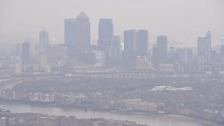 Government loses court bid to delay pollution strategy