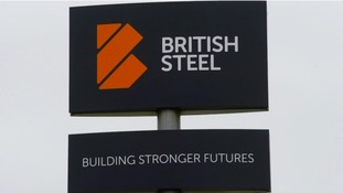 British Steel to cut jobs in Darlington and Teesside
