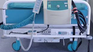 Most people who die of cancer in hospital do against their wishes.