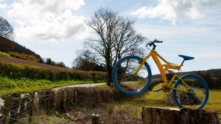 2017 Tour de Yorkshire gets underway