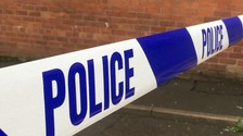 Man's cheekbone fractured in Carlisle assault