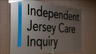 Hearings were held between July 2014 and June 2016.
