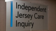 Care Inquiry findings due to be published in July