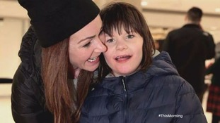 'I fought for my son to be prescribed cannabis'