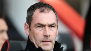 Clement expects to face full strength Manchester United