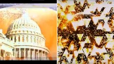 North Korean propaganda video simulates attack on US Capitol