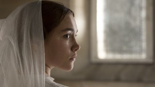 Lady Macbeth: Bold, brutal and bloody - a deadly subversion of the Victorian period drama