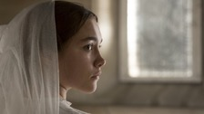 Lady Macbeth: Bold, brutal and bloody