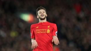 Premier League team news: Liverpool v Watford