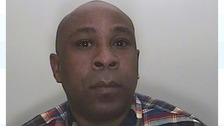 Man jailed for money laundering ordered to pay back £70,000