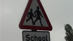 School places revealed