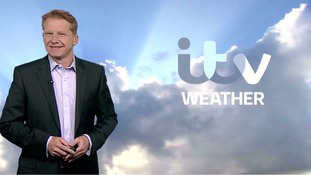 Simon has Saturday's forecast for the east of the region