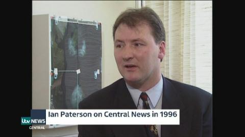 PATERSON_ARCHIVE_WEB_THIS_ONE