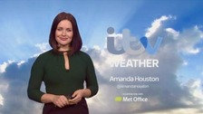 Weather: A fine afternoon for most