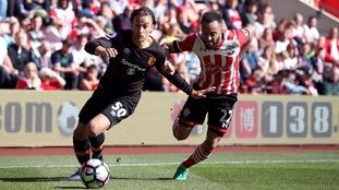 Premier League match report: Southampton 0-0 Hull