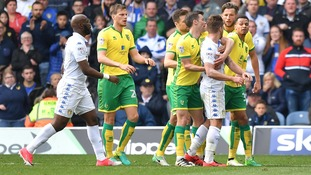 Championship review: Wigan relegated and Leeds to miss out on play-offs