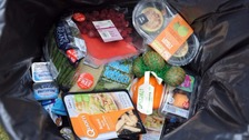 'Best before' labels could be scrapped to cut £10bn food waste