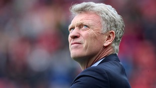 Sunderland suffer inevitable relegation after losing identity and years of mismanagement