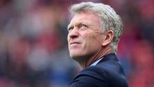 Sunderland relegation inevitable result due to failings