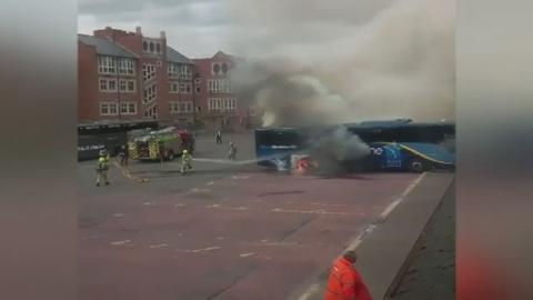 W-Bus_Crash