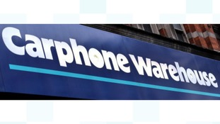 Appeal for witnesses after armed robbery at phone store