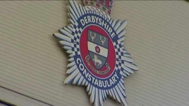 Derbyshire and Nottinghamshire PCCs are calling for a police budget cut re-think