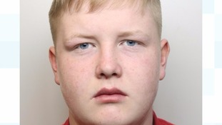 Appeal for missing Swindon schoolboy